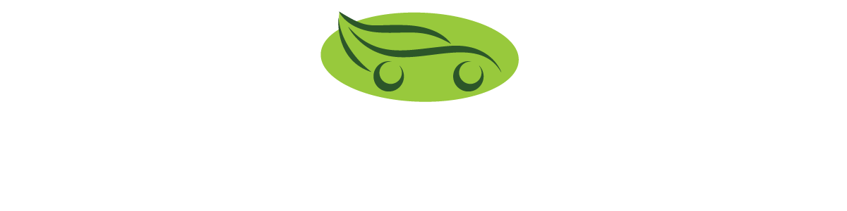 Cumberland Used Auto Parts