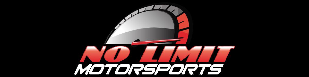 NO LIMIT MOTORSPORTS