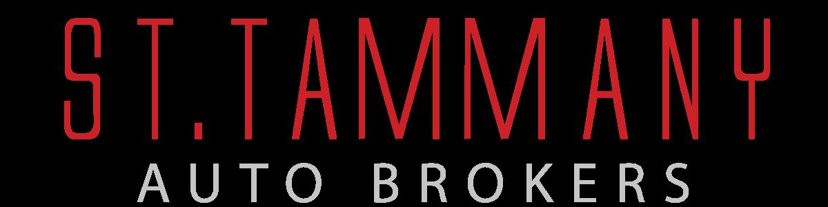 St. Tammany Auto Brokers