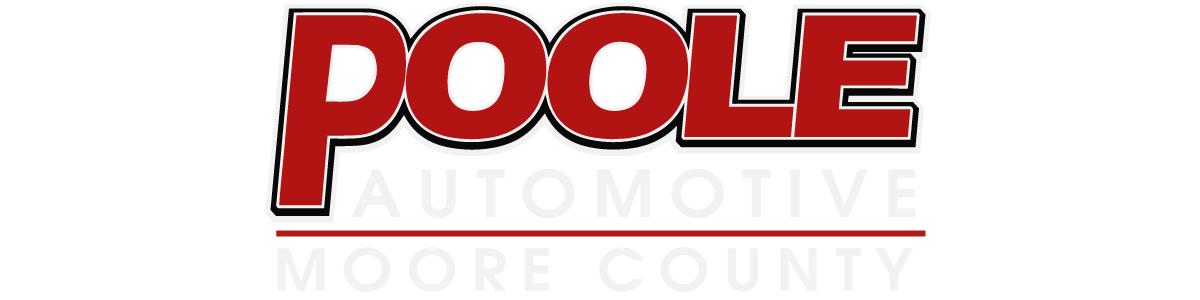 Poole Automotive -Moore County