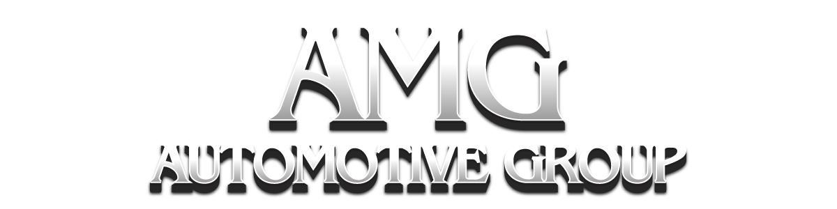 AMG Automotive Group