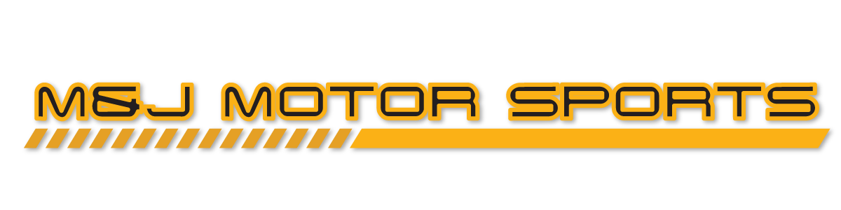 M & J Motor Sports