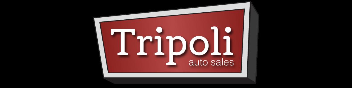 Tripoli Auto Sales >> Tripoli Auto Sales Car Dealer In Costa Mesa Ca