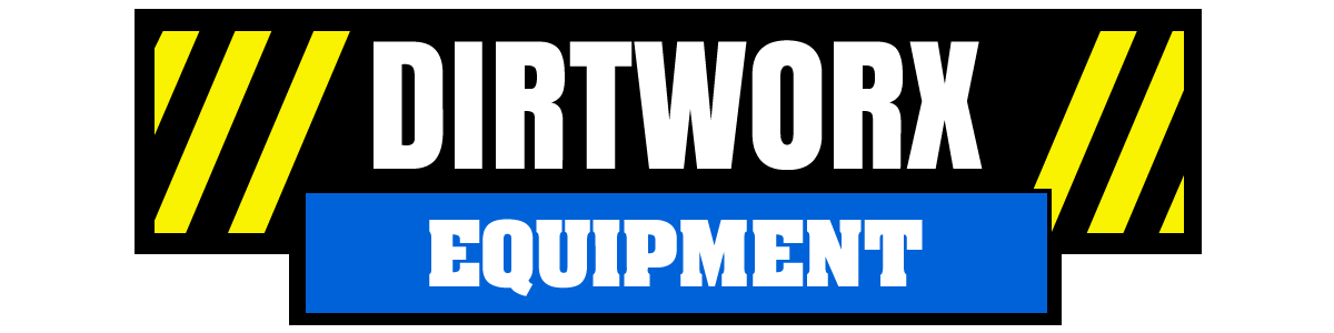 DirtWorx Equipment