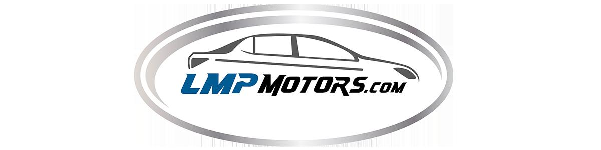 LMP Motors