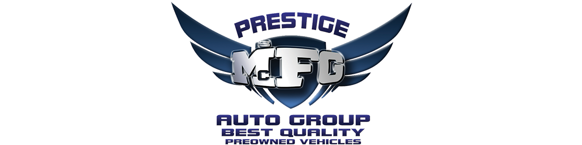 MFG Prestige Auto Group