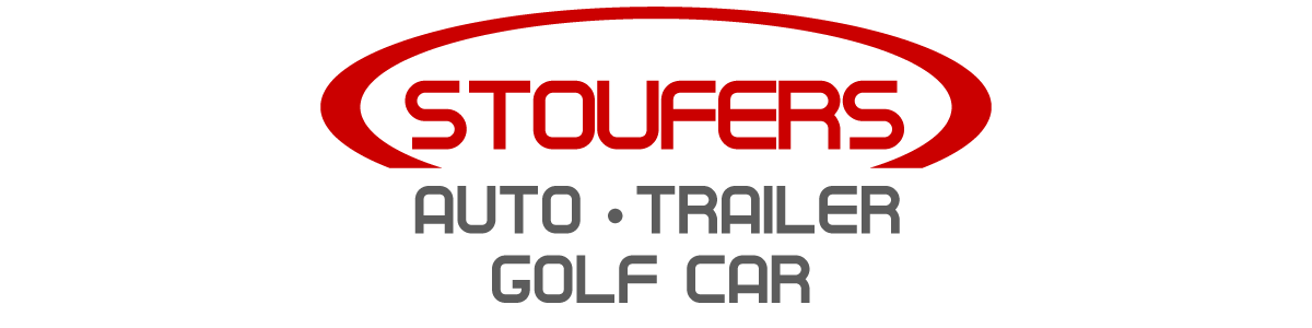 Stoufers Auto Sales, Inc