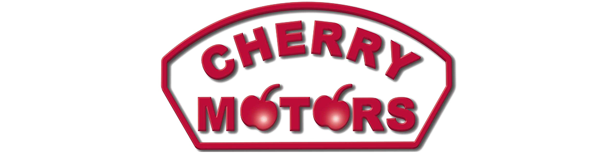 Cherry Motors