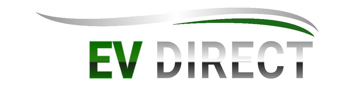 EV Direct