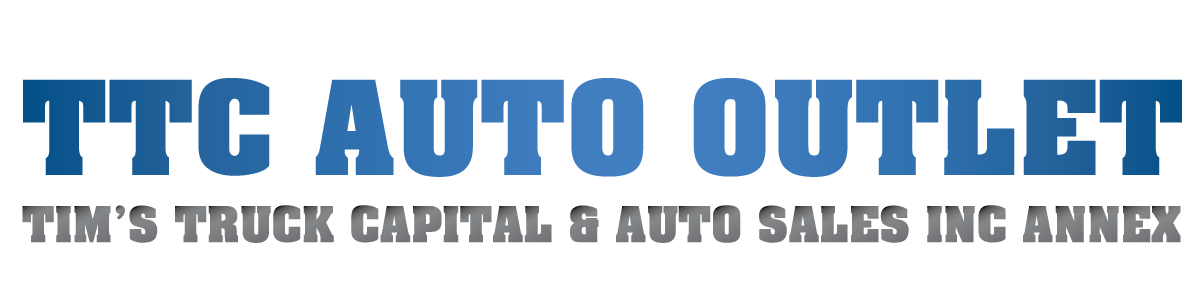 TTC AUTO OUTLET/TIM'S TRUCK CAPITAL & AUTO SALES INC ANNEX