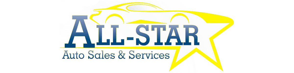 All Star Auto Sales and Service LLC