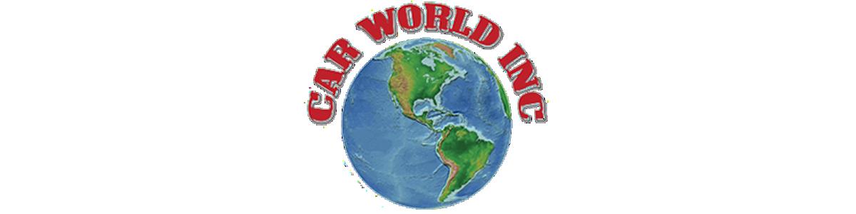 Car World Inc
