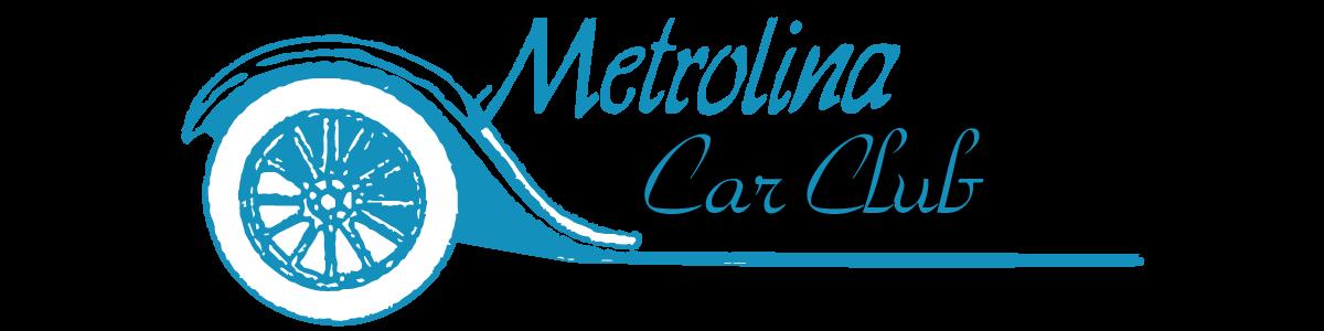 Metrolina Car Club