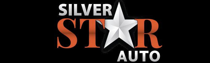 Silver Star Auto