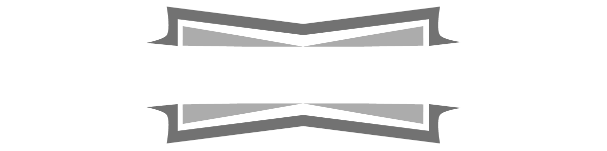 Apex Auto Sales LLC