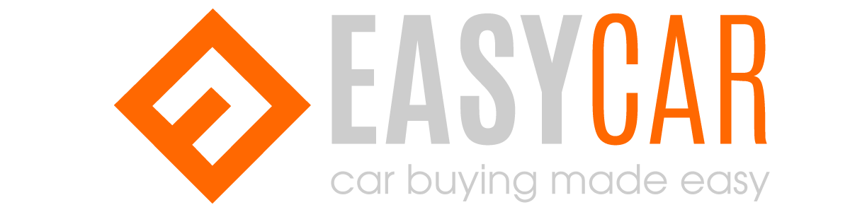 EASYCAR GROUP