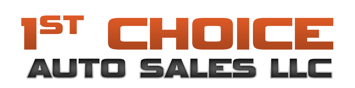 1St Choice Auto >> Ford For Sale In Clarksville Tn 1st Choice Auto Sales Llc