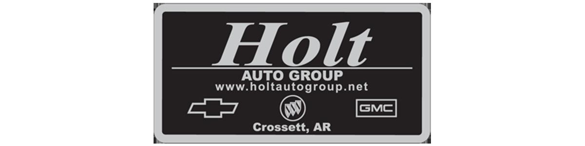 Holt Auto Group