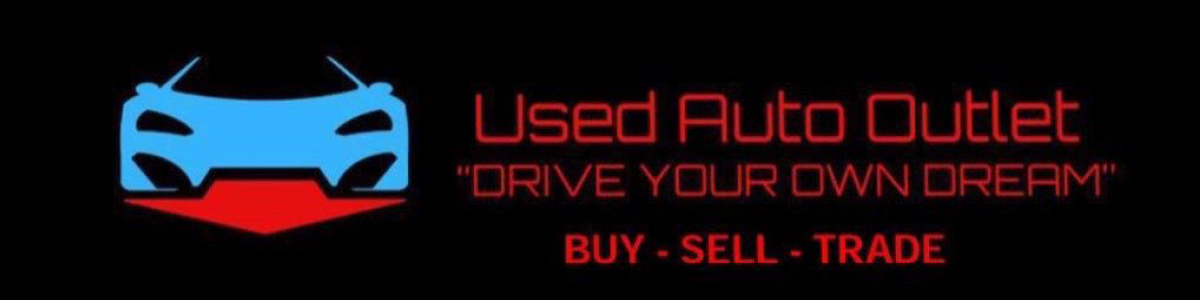 Used Auto Outlet
