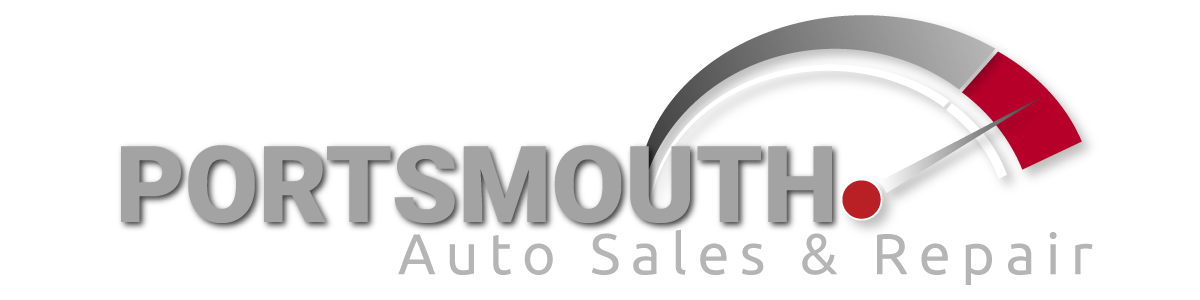 Portsmouth Auto Sales & Repair