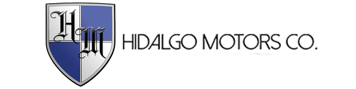 Hidalgo Motors Co