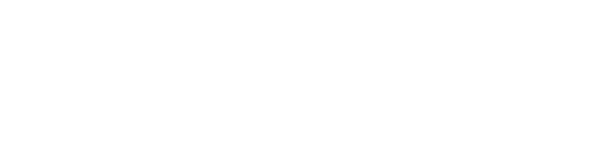 Zadart