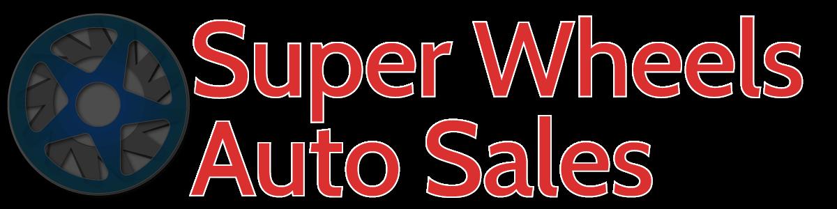 Super Auto Sales >> Super Wheels Auto Sales Car Dealer In Beacon Ny