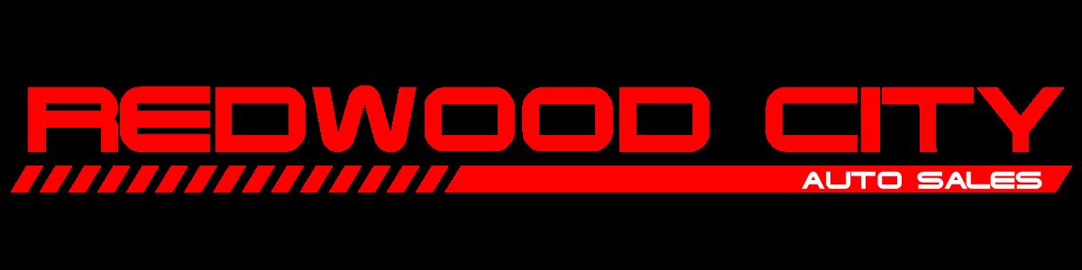 Redwood City Auto Sales
