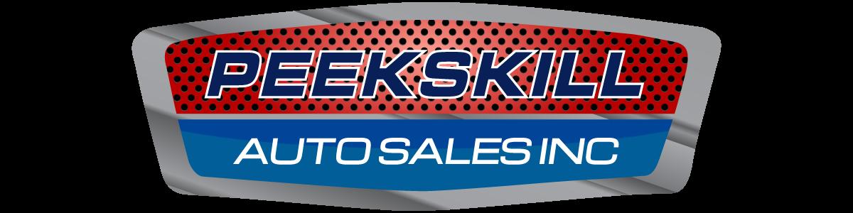 Peekskill Auto Sales Inc