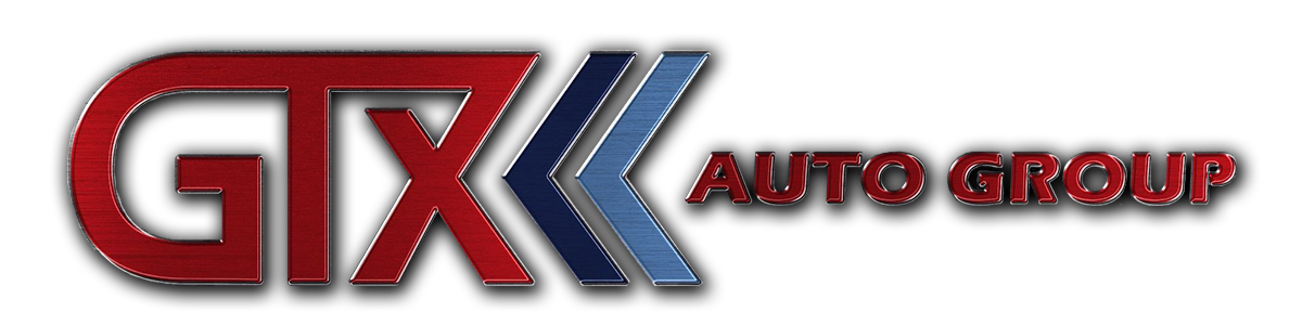 GTX Auto Group