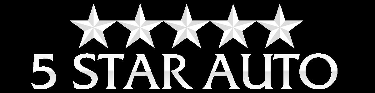 5 Star Auto