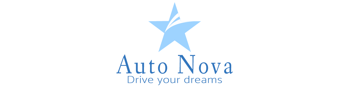 Auto Nova