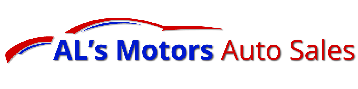 Al's Motors Auto Sales LLC