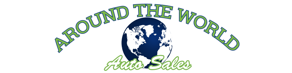 AROUND THE WORLD AUTO SALES