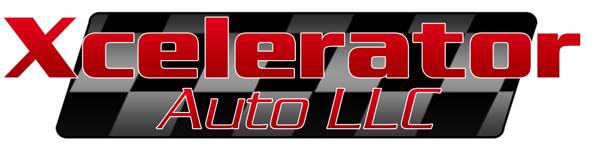 Xcelerator Auto LLC