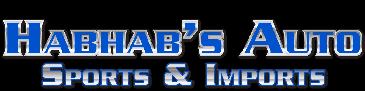 Habhab's Auto Sports & Imports