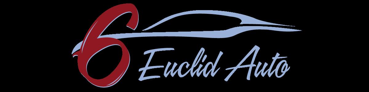 6 Euclid Auto LLC