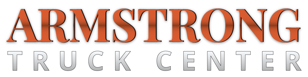 Armstrong Truck Center