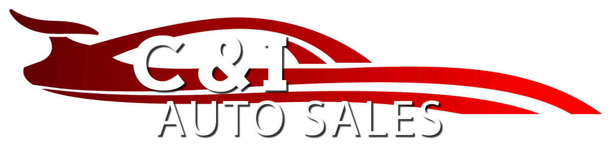 C & I Auto Sales