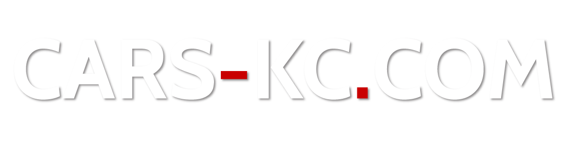 Cars-KC LLC