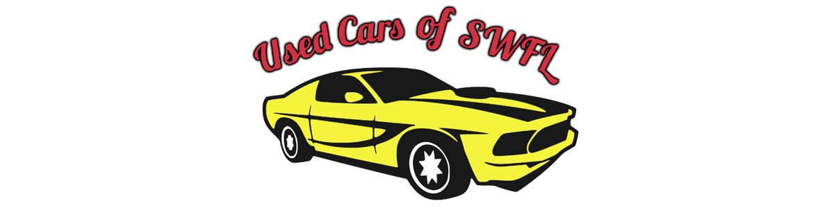 Used Cars of SWFL