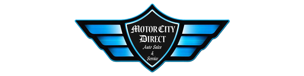 Motor City Direct Auto Sales & Service
