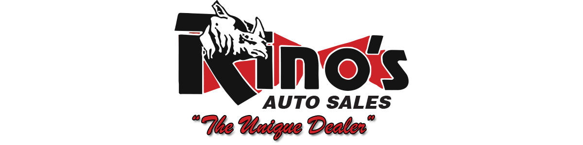 Rino's Auto Sales