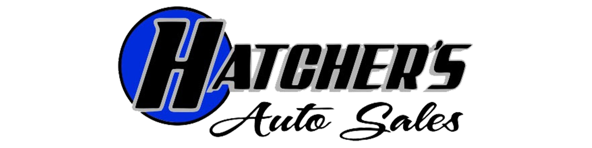 Hatcher's Auto Sales, LLC