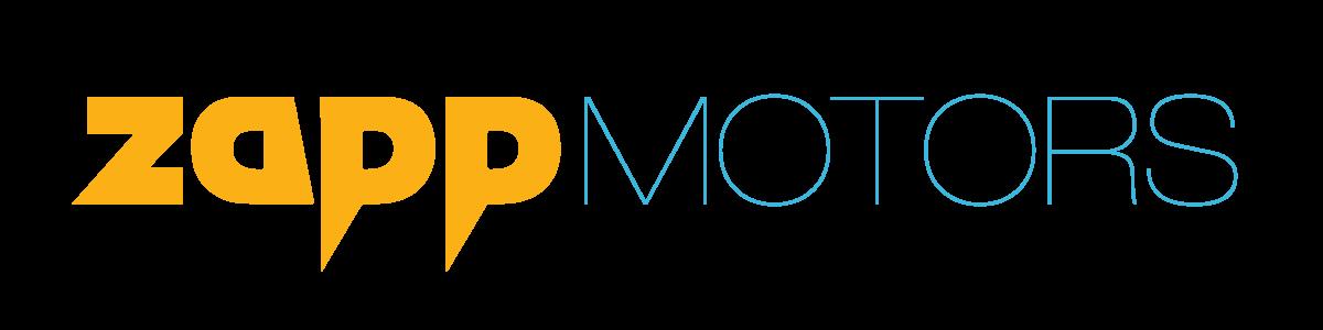 Zapp Motors