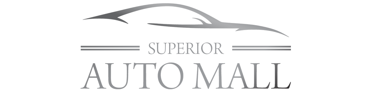 Superior Auto Mall of Chenoa