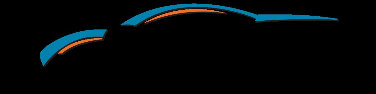 Primm's Automotive & Sales