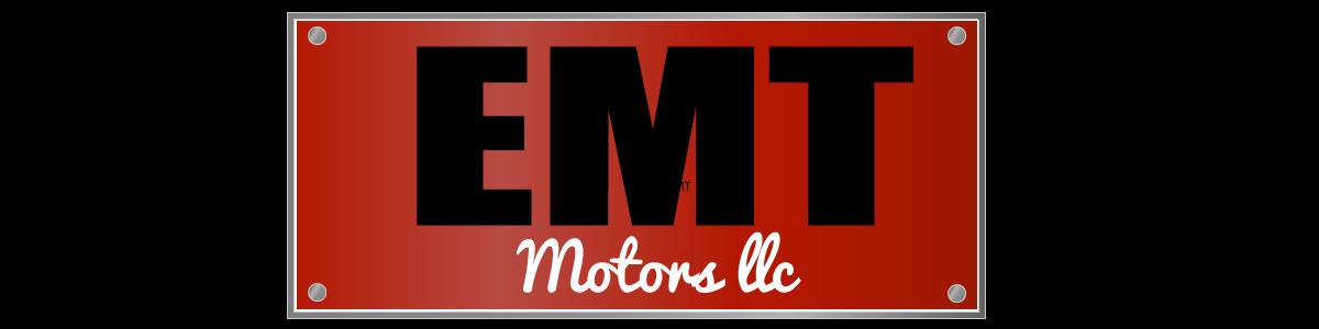 EMT MOTORS LLC