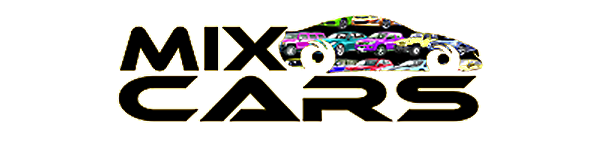Mix Cars
