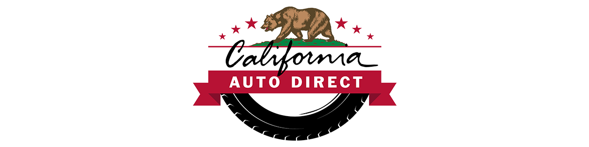 CALIFORNIA AUTO DIRECT